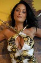 проститутки Украины
