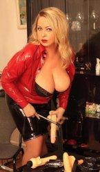 проститутки города