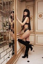 элитные проститутки киева
