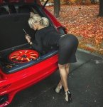 дешевые проститутки