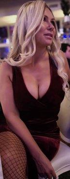 проститутки киева 300 грн