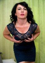 толстые проститутки