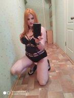 снять проститутку киев