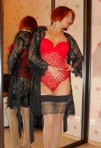 лучшие проститутки киева