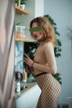 киев досуг проститутки