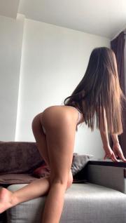 заказать проститутку киев