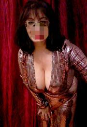 телефоны проституток киева