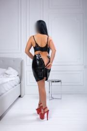 найти проститутку киев