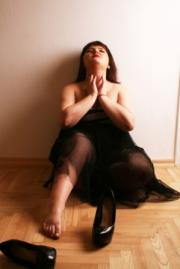 проверенные проститутки киева