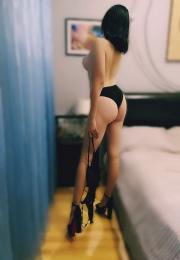 prostitutki kieva