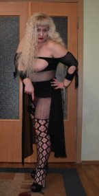 проститутки киева анал