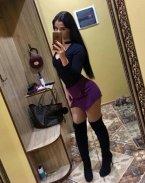 проститутки трансы киева
