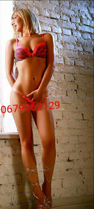 посещение проститутки отзывы